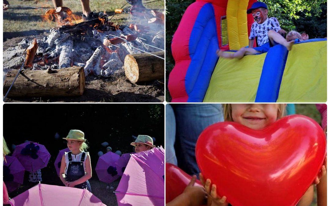 Piknik Rodzinny ❤️❤️❤️